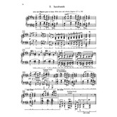 Alfred Music Debussy - Pour le piano
