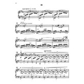 Alfred Music Sonatine