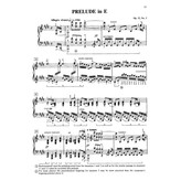 Alfred Music 13 Preludes, Opus 32