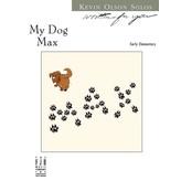 FJH My Dog Max