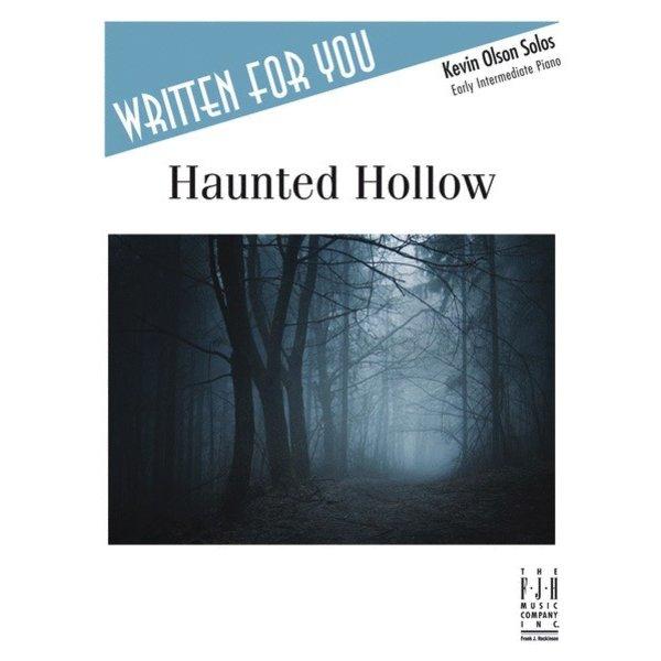 FJH Haunted Hollow