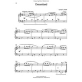 Willis Music Company Composer's Choice