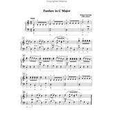 Faber Piano Adventures Piano Literature - Book 3