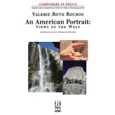 FJH An American Portrait: Views of the West