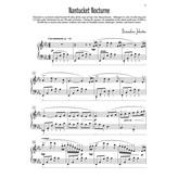 Alfred Music Massachusetts: A Musical Tribute