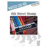 FJH 6th Street Stomp