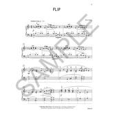 Kjos Jazz Scenes Book Three