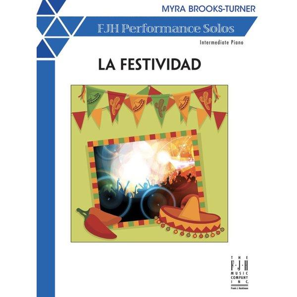 FJH La Festividad