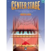 Alfred Music Center Stage, Book 2