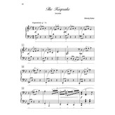 Alfred Music Grand Duets for Piano, Book 6