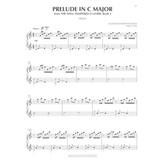Hal Leonard Classical Themes