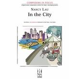 FJH In the City