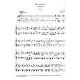 Alfred Music Jeux d'enfants, Opus 22