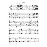 Alfred Music Hungarian Dances, Volume 1