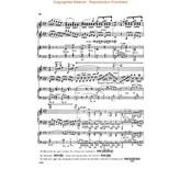Schirmer Beethoven - Concerto No. 1 in C, Op. 15