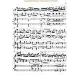 Schirmer Grieg - Concerto in A Minor, Op. 16