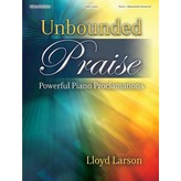 Lorenz Unbounded Praise