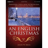 SoundForth An English Christmas