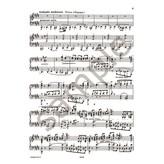 Edition Peters Liszt - Rhapsodie Espagnole