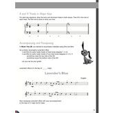 Alfred Music The Music Tree: Activities Book, Part 3