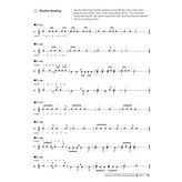Alfred Music Alfred's Group Piano for Adults: Student Book 1 (2nd Edition)