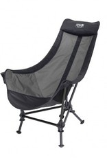 EAGLE NEST OUTFITTERS LOUNGER™ DL CHAIR