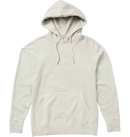 BILLABONG WAVE WASHED PULLOVER HOODIE
