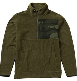 BILLABONG BOUNDARY MOC PULLOVER