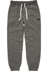 BILLABONG ALL DAY SWEATPANTS