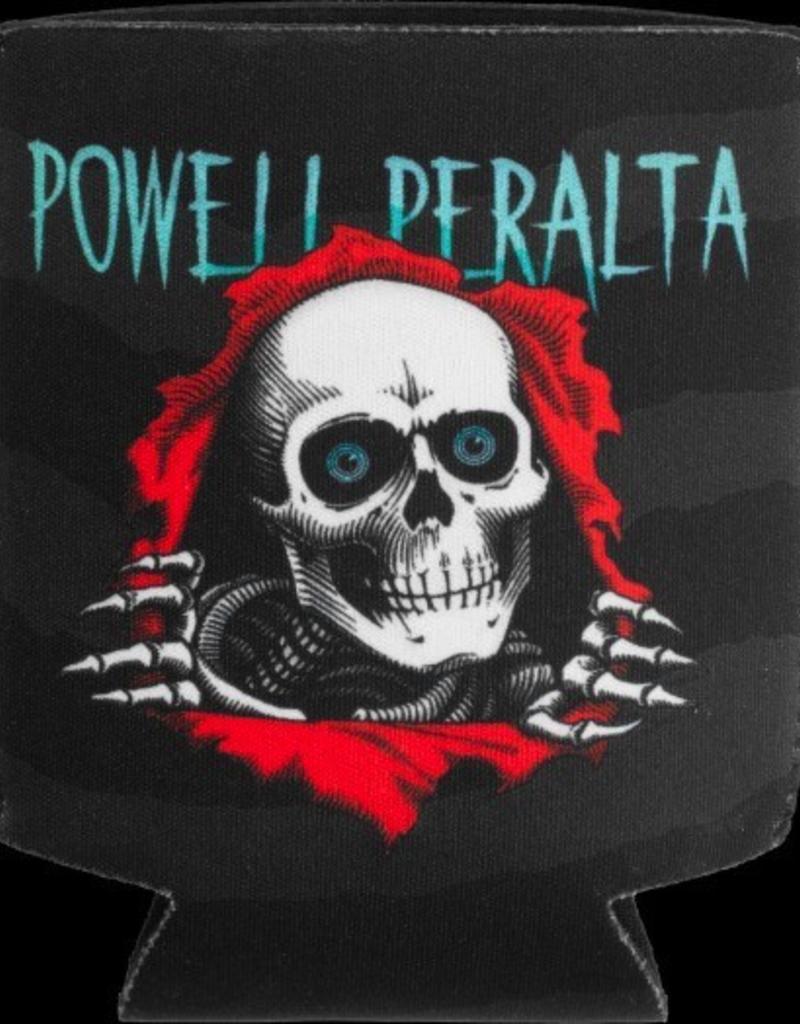 c62ae26ad8a Powell Peralta Ripper Koozie - Salty s Board Shop