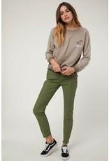 ONEILL TURLINGTON PANTS