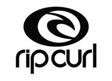 RIP CURL