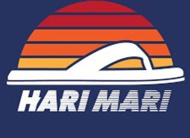 HARI MARI