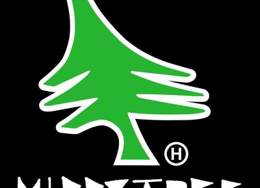 HIPPY TREE