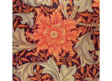 WilliamMorris Art