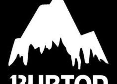 BURTON SNOW