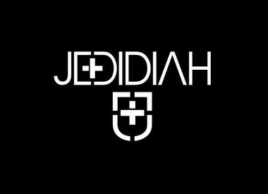 JEDIDIAH