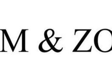 KIM AND ZOZI