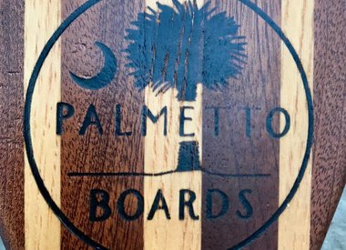 PALMETTO BOARDS