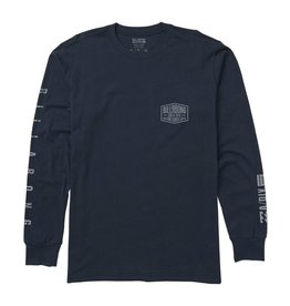 BILLABONG Clearwater Performance Long Sleeve Tee