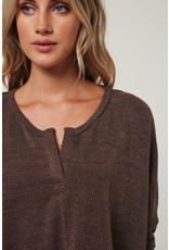 ONEILL PINES TOP