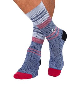 STANCE TRICKLE SOCK