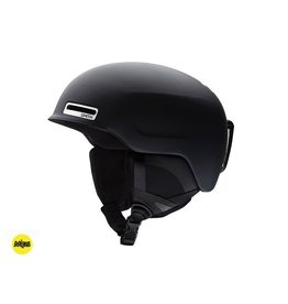 SMITH SMITH MAZE HELMET WITH MIPS