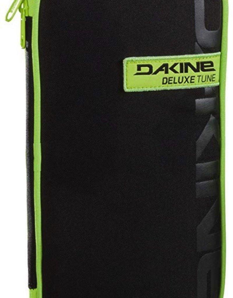 DaKine DELUXE TUNE - TUNING KIT