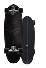 "CARVER SKATEBOARDS 31.5"" ORIGIN SURFSKATE COMPLETE"