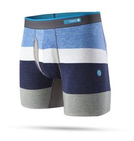 STANCE NORM BOXER BRIEF BUTTER BLEND