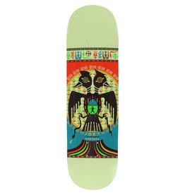 Alien Workshop Joey Guevara Tribe Raven 8.5""