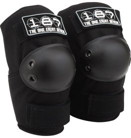 187 187 STANDARD ELBOW PADS