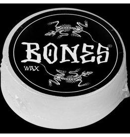 BONES BONES SKATE WAX