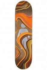 GIRL Biebel Oil Slick Deck